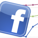 "New Facebook metric ""People Talking About"", why brands should pay attention? image"