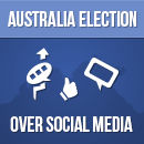 Pre-Election Update: Australia Decides [Infographic] image