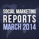 Regional Reports Are In: See Top Social Content From Around the World image