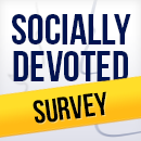 Social Customer Care Survey – See How The Best Social Teams Operate! [INFOGRAPHIC] image