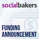 Socialbakers Completes $26 Million Growth Financing  for International Expansion and Innovation image