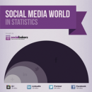 Socialbakers presents our new infographic image