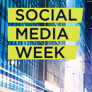 Welcome to Social Media Week! image