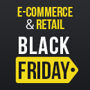Socially Devoted Black Friday: How Did Retailers and E-Tailers Answer Demand? image