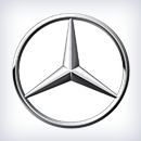 Steering for Success: Mercedes-Benz Overtakes the Competition on Facebook image