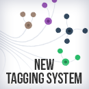 Tag, You're It! Socialbakers Upgrades Brand Tagging System image