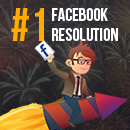 The #1 New Years Resolution For All Facebook Pros image