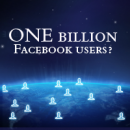 The ultimate answer: When will Facebook hit 1 billion users? image
