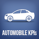 Tracking the Right KPIs: The Automotive Industry image