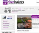 Welcome to new Facebakers image