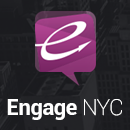 Why Attend ENGAGE NYC 2013? image
