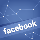 Will Bigger Facebook Links Mean Greater Reach? image
