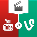 YouTube vs. Vine: Which Format Gives the Best Results on Twitter?