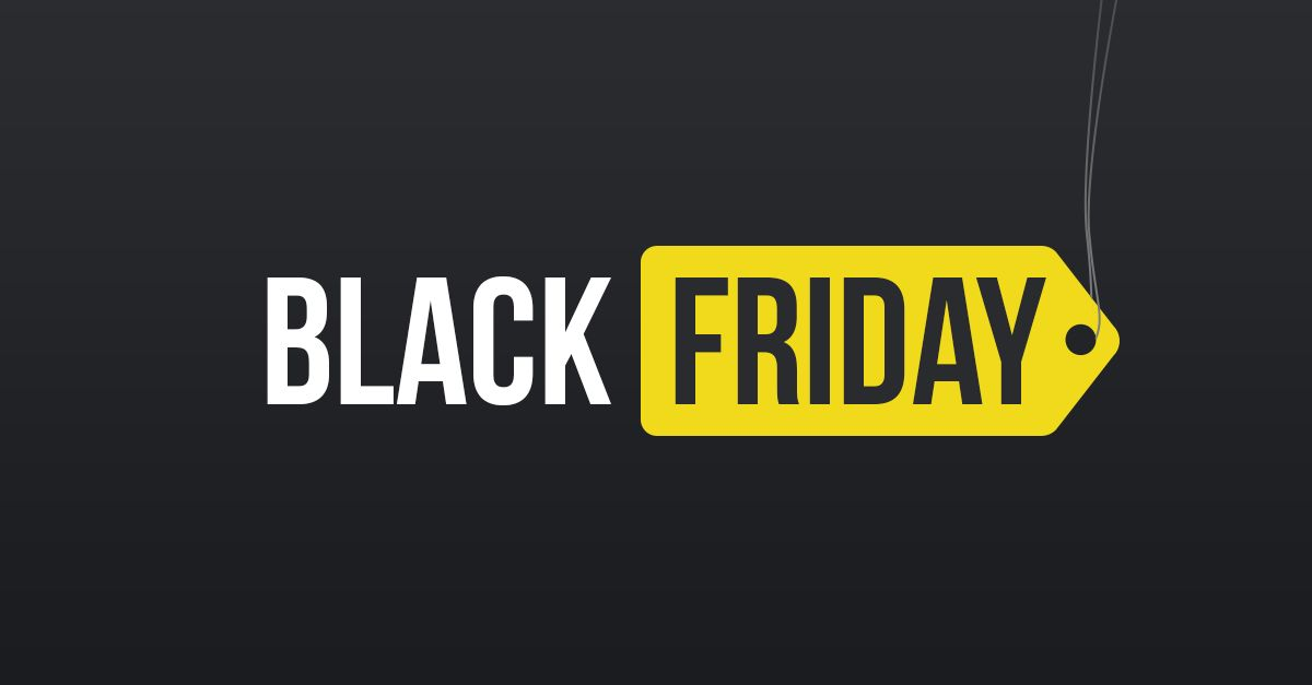 Who Benefits Most On Facebook From Black Friday E Commerce Or Retail Brands