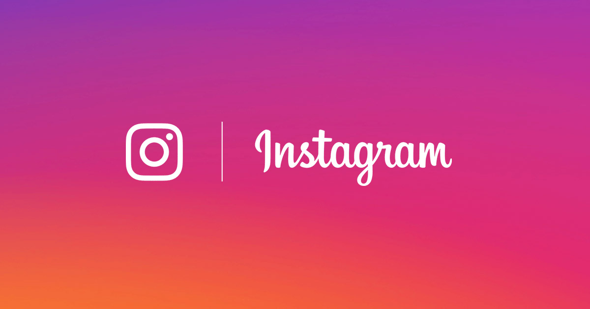 Top 10 Instagram Stories Apps That Will Make Your Life Easier