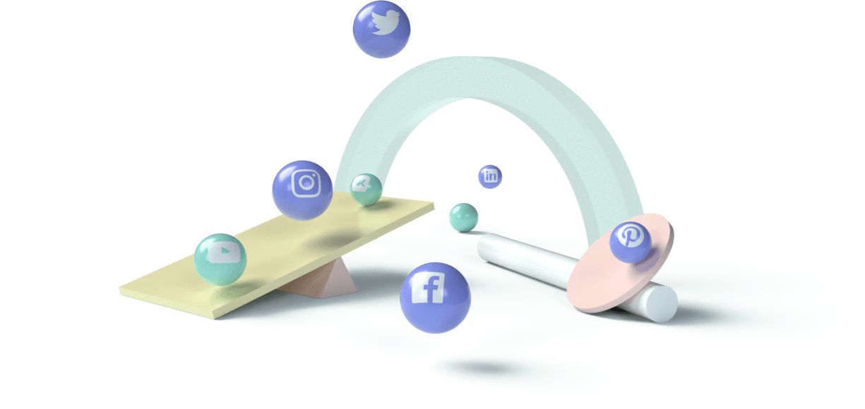 All the Essential Tools You Need for Social Media Marketing Success