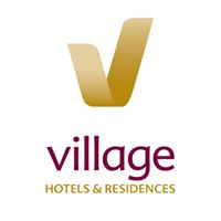 Village Hotels & Residences
