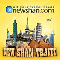 New Shan Travel