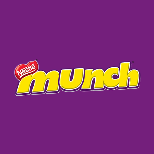 Nestlé MUNCH India YouTube subscribers and video stats