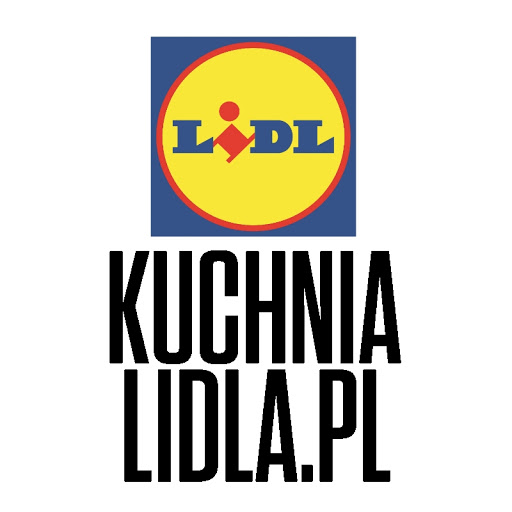 Kuchnialidlapl Youtube Subscribers And Video Stats