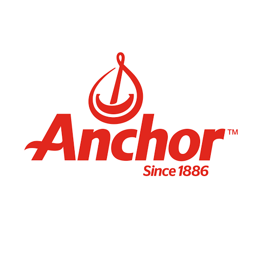 Anchor NZ