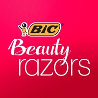 Bic Beauty Razors