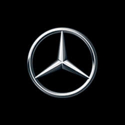 Mercedes-Benz Romania