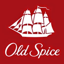 Old Spice Romania