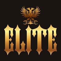 Elite Energy Drink