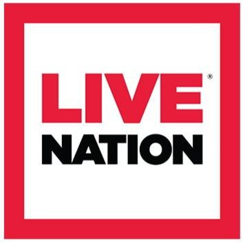 LiveNationOzNz
