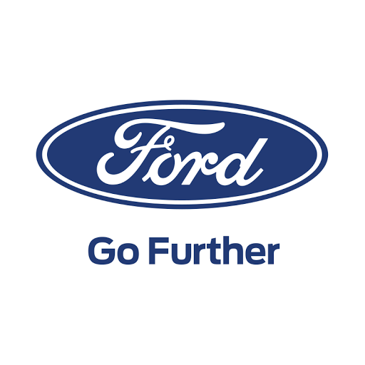 Ford Switzerland