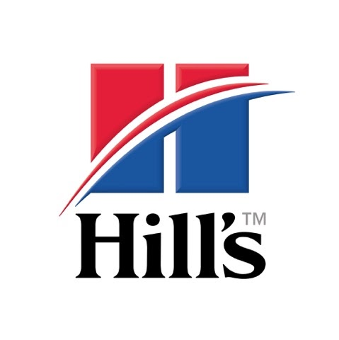 Hill's Pet Nutrition South Africa