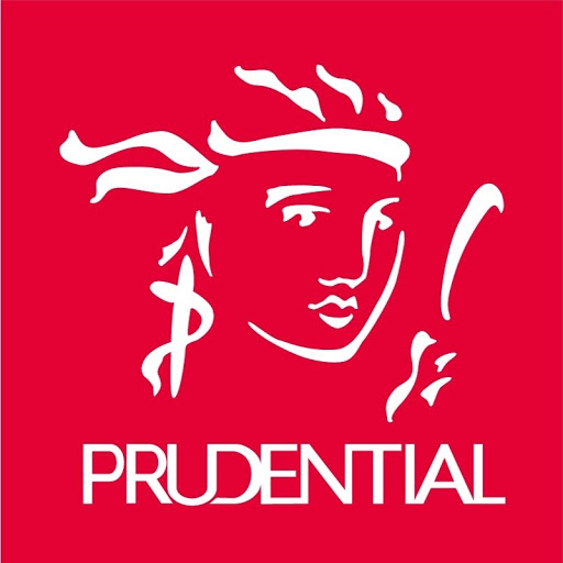 PrudentialMY