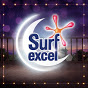 Surf Excel Pakistan