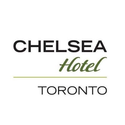 Chelsea Hotel TO