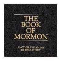 an analysis of mormonism in christian religions The mormon connection the articles featured in this section are all written from a christian perspective and explain the differences between mormonism.